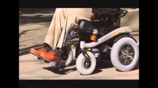 Karma Power Wheelchair for Sale at Cheapest price