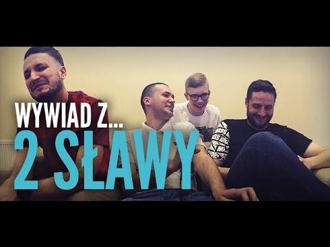 blog.preorder.pl: wywiad - 2 Sławy