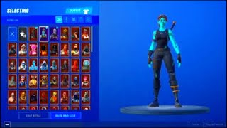 FREE FORTNITE ACCOUNT FORTNITE ACCOUNT GIVEAWAY! (Og Skins) EMAIL AND PASSWORD IN DESC