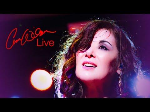 Ann Wilson of Heart Live Show 2017 House of Blues