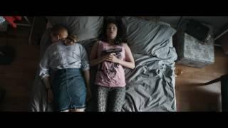 Блокбастер - Trailer