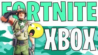 🔴FORTNITE 49K GRIND! NOUVELLES MUNITIONS PEAU MAJEURE! FORTNITE XBOX LIVE STREAM!