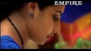 Onapattin thalam thullum thumbapuvae from quotation movie
