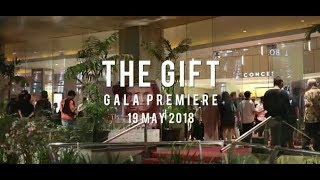 Baixar Gala Premier Film