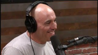 Joe Rogan on Hair Transplants & Plastic Surgery