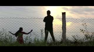 Chandanakattile Maine Song from Hridyam Malayalam Movie | Akhila Anand