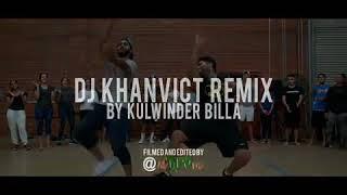 Time table 2 Remix |Kulwinder billa | bhangra | chaya and shiwani