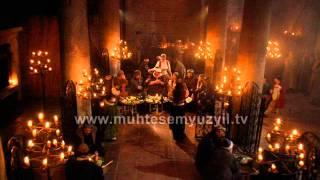 Muhteşem Yüzyıl Dizi Müzikleri - Elenika'nın Meyhanesi Resimi