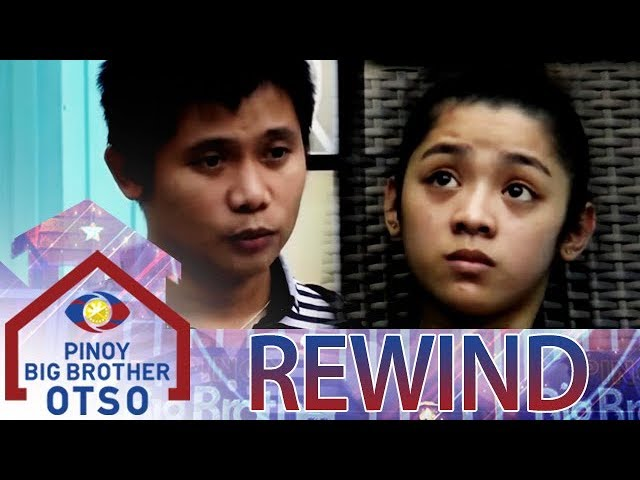 PBB OTSO WEEKEND: Rewind | Week 11