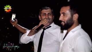 Sipan Xelat & Mehmet Çelik Potpori Antalya DÜĞÜNÜN'DEN 2018