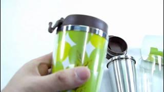 http://www.tumblershop.jp/2011goods/tb-5932.html タンブラー・水筒通...