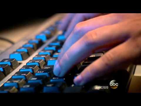 Man's Ex Goes On Cyberstalking Rampage After Breakup