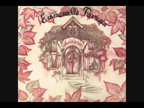 Emmanuelle Parrenin - Les Douze Mois de l'Annee