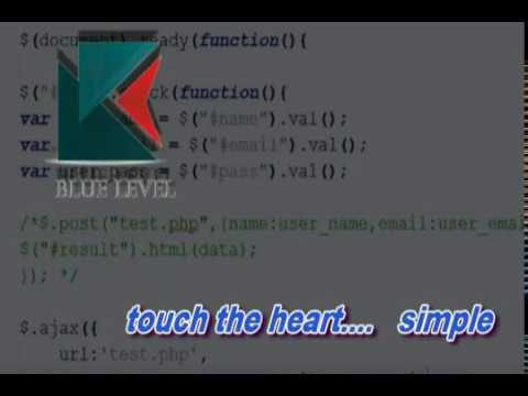 PHP dating ανοιχτού κώδικα