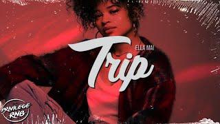 Download Ella Mai - Trip (Official Lyrics) Mp3 and Videos