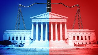 Why some Democrats are talking about revamping the Supreme Court