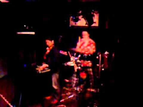 mado+chiba [External Music Party 3] 2/3