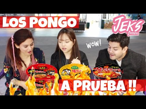 ★ RUSAS probando DULCES MEXICANOS ★ MEXICAN CANDY CHALLENGE from YouTube · Duration:  11 minutes 29 seconds
