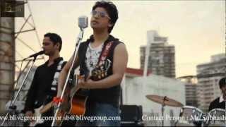 Farhan Saeed Pi Jaun L Official Audio