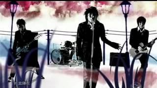HERMOSA canción, fue un gusto hacer este karaoke (: espero que les ...