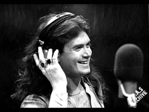 Deep Purple-This time Around-Glenn Hughes