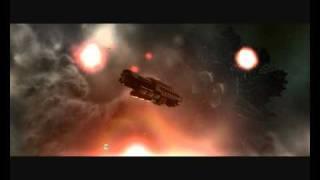 Jeff Mills - Above Actual Worlds (Raiden Bootleg) [FREE MP3]