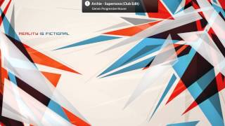 Archie - 5upernova (Club Edit) [100 Songs]