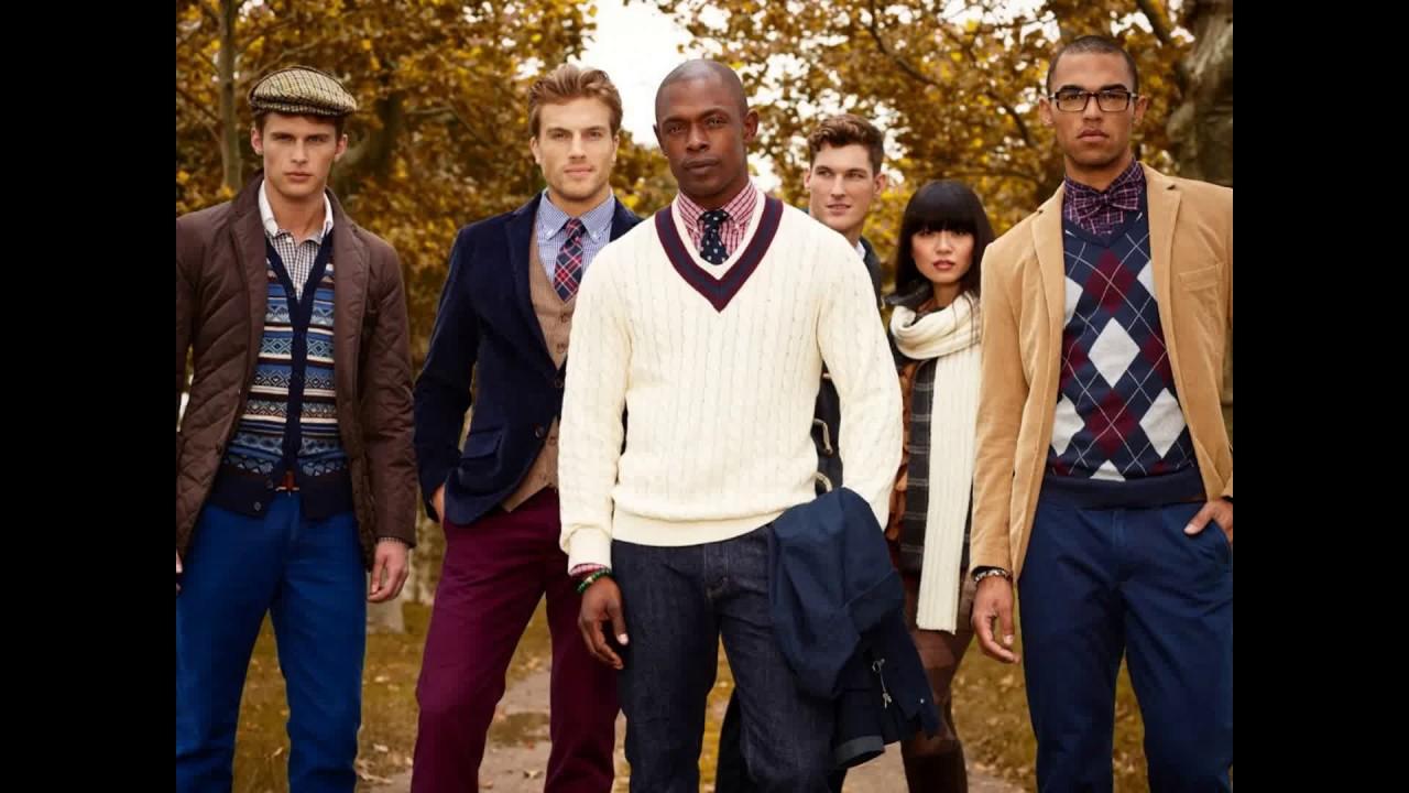 e2ddee73f2d Одежда для полных мужчин - YouTube