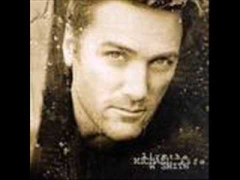 Michael W. Smith-In My Arms Again