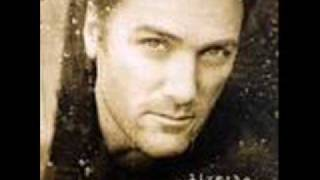Watch Michael W Smith In My Arms Again video