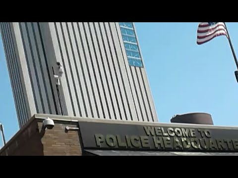 nypd-headquarters-first-amendment-audit-nypd-hide/supress-video-evidence-for-trial