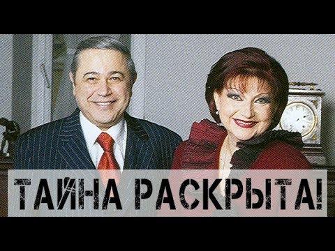 Кем оказалась Степаненко: