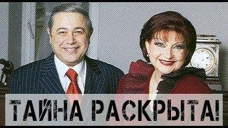 Кем оказалась Степаненко: этого не знал даже муж!