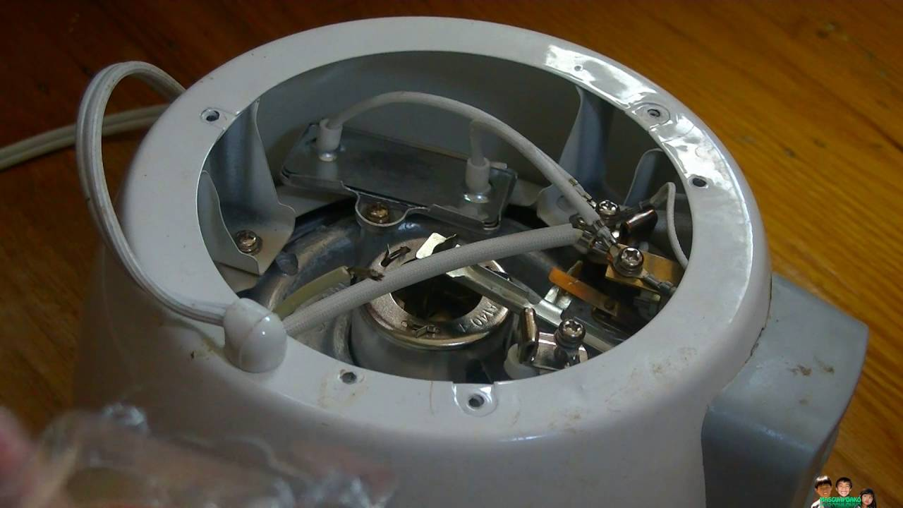 small resolution of rice cooker heating element wiring diagram