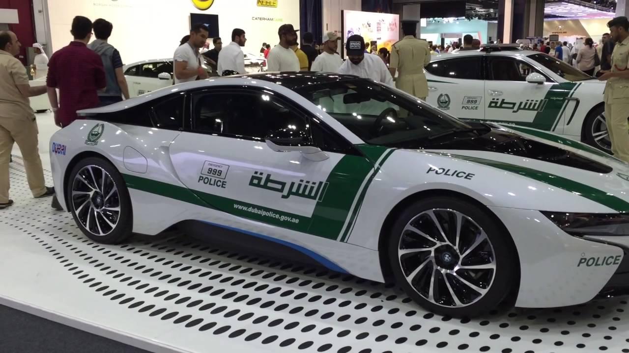 Dubai Auto Show YouTube - Car show dubai