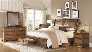 Alder Creek Collection (109) By Aspenhome