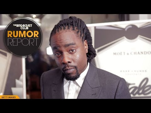 "Wale Claims He's ""The Best Rapper Alive"""