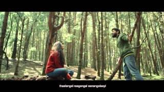 Permam Malare Official Video