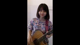 [Cover] Vì tôi còn sống (Cover by Lan Hương)