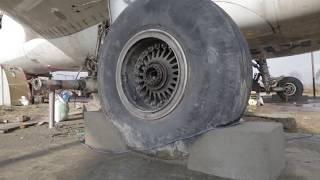 Largest Airlines Museum in the World काठमाडौमै बन्यो विश्वकै ठुलो विमान संग्रालय