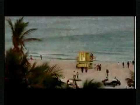 Beacon Hotel South Beach Miami -- Up Tempo