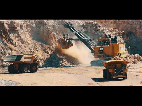 Telecom Namibia Corporate Video  Final
