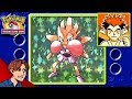 FIGHT ME - Fighting Medal! | Pokémon Trading Card Game #20 | ProJared Plays