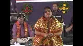 Video Bhagwan Mil Jate Hai  Par Maa Nahi Milti Live Show 2014 download MP3, 3GP, MP4, WEBM, AVI, FLV April 2018