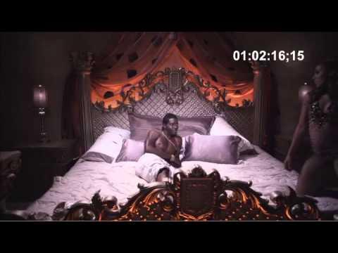 Stephanie Moseley's LAST MUSIC VIDEO!!! Featuring Shane Dean & Jon B. BETTA THAN SUGAR unreleased