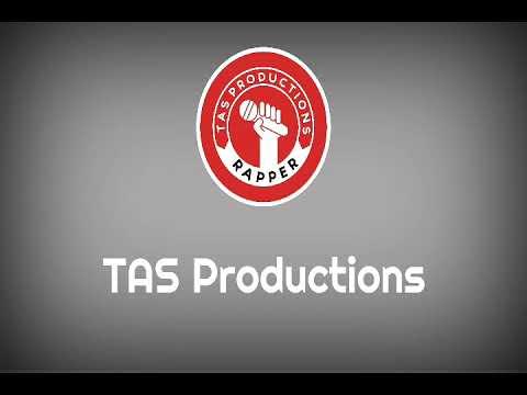 Tj SHINDE_ Mera_Desh__ Live_performance_In_ Aurangabad___( T.A.S. Production)___