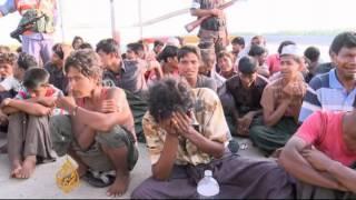 US President Obama to make historic Myanmar trip