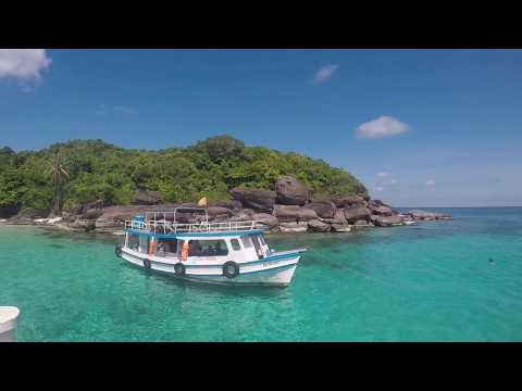 Phu Quoc Island - Travel Guide part 2