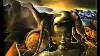 Dmitri Schostakowitsch: Sinfonie Nr.9 in Es-dur op.70 (4/5)