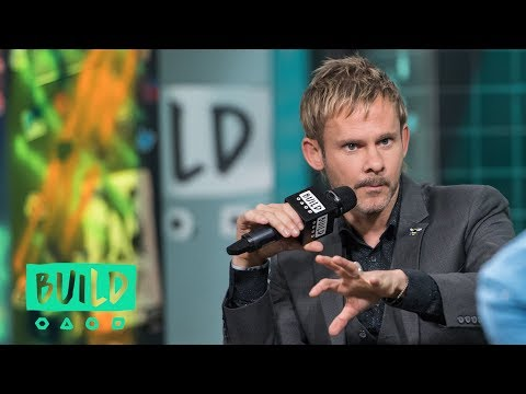 What Is Dominic Monaghan's Most Iconic Role?